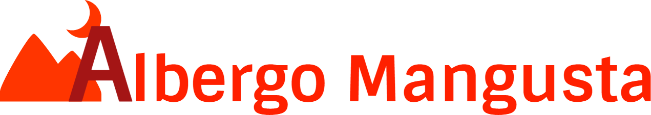 Albergo Mangusta